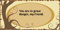 Grave-danger.png