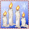 Christmas 2017 icon