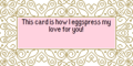 Card Fancy-Gold.png