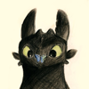 Nefhiriel avatar