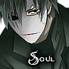 SickSoul avatar