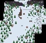 Valkemarian Tales northmount forest