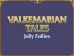 Valkemarian Tales credits1