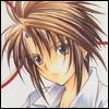 Shiro Shitoro avatar