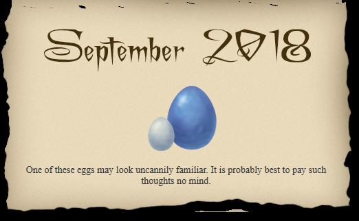 2018-09-30 September 2018 release