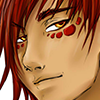 Adrak avatar