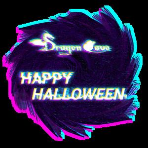 2017-10-31 Halloween 2017 release