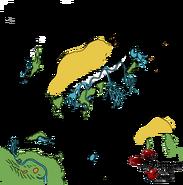 DC Map Desert
