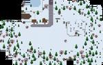 Valkemarian Tales south map