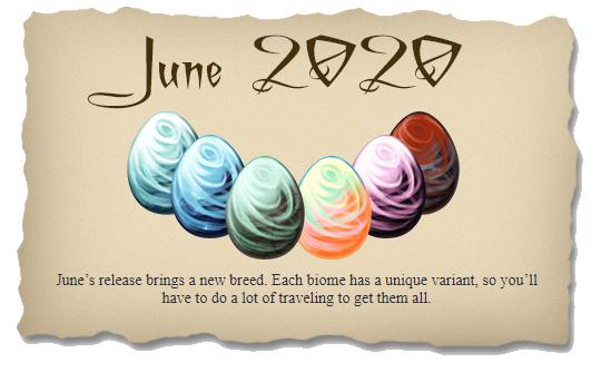 2020-06-27 June release banner