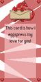 Card Messenger-Dragon.png