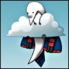 Light Concorde avatar