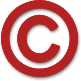 Bestand:Copyright Sign.png