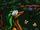 Floralpikmin99 avatar.png