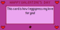 Card Purple-wide.png