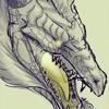 Dragonwinxzodiac avatar