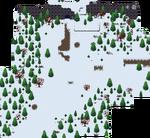 Valkemarian Tales northmount forest2