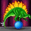 Sirithiliel avatar