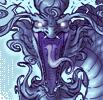 Amphyrre avatar