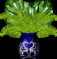 Big vase.png