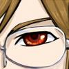 JereduLevenin avatar