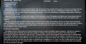 Description pending review screencap