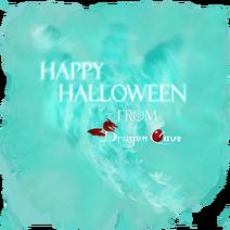 Halloween 2018 release