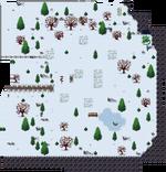 Valkemarian Tales flower fields map