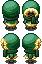 Valkemarian Tales green player