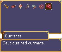 Valkemarian Tales currants