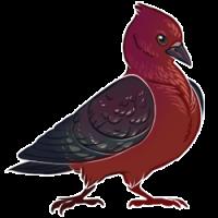 Kennon avatar