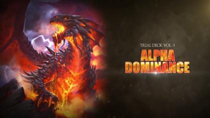 File:Alpha Dominance.png