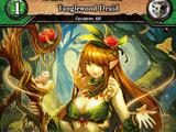 Tanglewood Druid