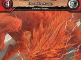 Doomfire Avatar