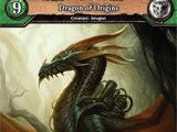 Dragon of Origins