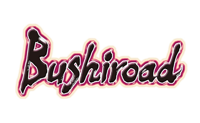 File:Bushiroad-EnglishLogo.jpg