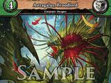 Astragalus, Broodlord