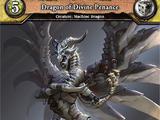 Dragon of Divine Penance