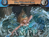 Mea, Whimsical Caper