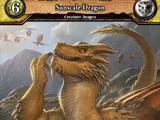 Sunscale Dragon