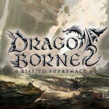 Dragoborne A