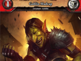 Goblin Madcap
