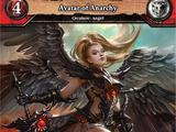 Avatar of Anarchy