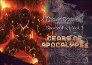 Gears of Apocalypse