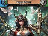 Angel of Mystery