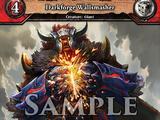 Darkforge Wallsmasher