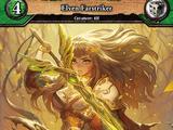 Elven Farstriker