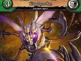 Kingslayer Bee