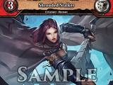 Shrouded Stalker