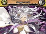 Sunscale Ascetic